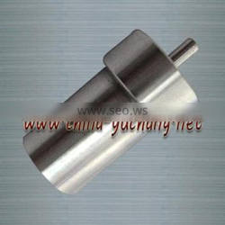 Toyota 2L Injector Nozzle Tip 093400-5581 DN0PD58,High Quality With Good Price