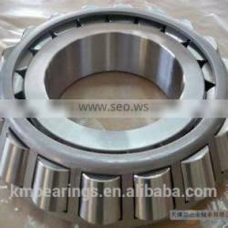 High quality/large size double row tapered roller bearing 30236