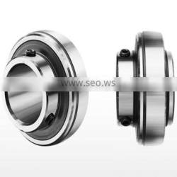 Hot bearing insert bearing with top wire UC 206 30*62*38.1mm