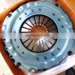 Apply For Truck Friction Clutch Disc Plate Hot Sell Original