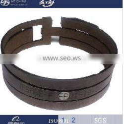 ATX JF506E Automatic Transmission brake band FD01-19-360 gearbox band