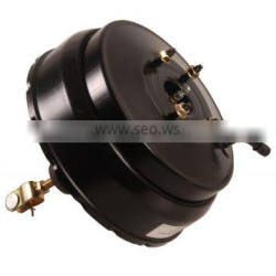BRAKE BOOSTER 44610-6A070 FOR LAND CRUISER
