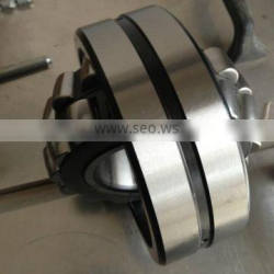 China OEM Bearings Chrome steel Bearings 22221 for agricultural machinery Linqing Bearings