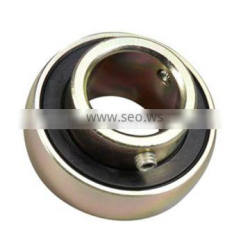 Hot bearing insert bearing with top wire UC215 75*130*77.8 mm