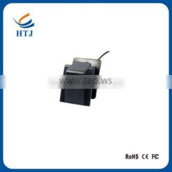Good Quality Waterproof IP68 Car Parking car front view camera for Audi Q5