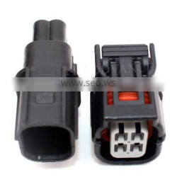 Sumitomo 090 4 Way / Pin Wire Sensor Connector Male and Female Kits