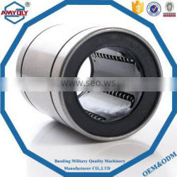Lowest price Linear Ball bearing Linear Bearing high quality at low price