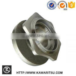 Cast Steel Casting Chain Wheel