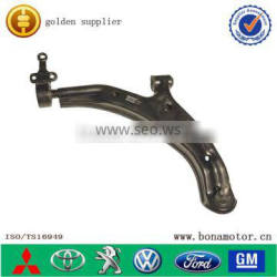 Control Arm for NISSAN 54500-AV605