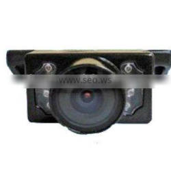 Short Plate with Night Vision Camera(small)(7 lights)