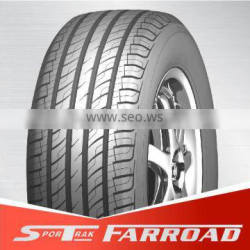 chinese brand car tyre with cheap price205/60R15