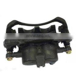 Made in china half price auto chassis parts left brake caliper for pioneer SUV OEM:41001-10G02