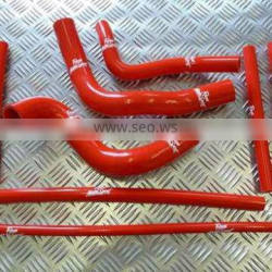 HDPE high quality silicon core pipe