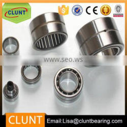 China supplier NSK needle bearing NK38/20