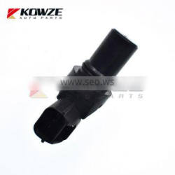 Vehicle A/T Speed Sensor For Mitsubishi Pajero Sport Outlander L200 V73 V75 V78 V93 V97 MR518300 MD759164 MR534577 8651A109