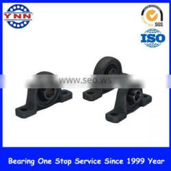 Factory directly wholesale bearing housing for insert bearing