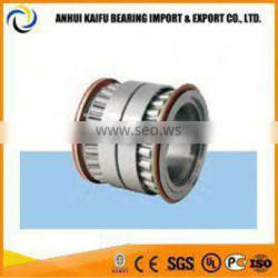 Insert Unit Compact Tapered Roller Bearing 503809