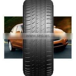 HP UHP Car Tyre Series tire