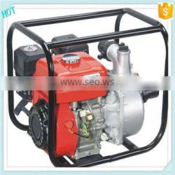 2015 Wholesale 40G Gasoline Water Pump