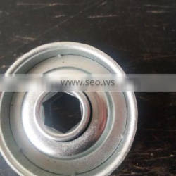 flange bearingsF series typeconveyor roller bearings