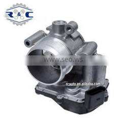 Factory high performance auto throttling valve engine system A2C53369978 V10-81-0084 A2C84117500 for Audi VW car throttle body