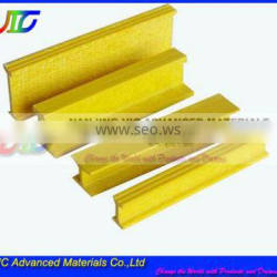 FRP I Beam,high strength,light weight,reasonable price,made in China