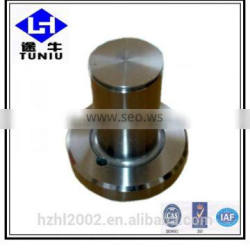 high precision customized cnc machined parts/stainless steel fabrication die casting