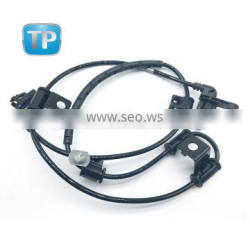 Front Right ABS Wheel Speed Sensor For KI-A SPOR-TAGE 95671-3W300 5S12365 SU13783 956713W300 95671 3W300