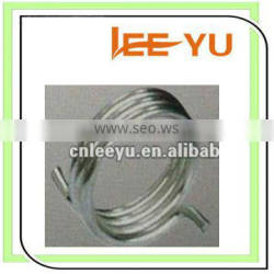 MS380 torsion spring spare parts for Chain saw