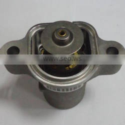 4133L056 Diesel Engine Thermostat for Perkins
