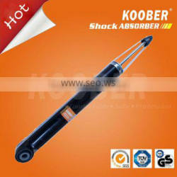 KOOBER auto parts shock absorber for BUICK ENCORE 95276347