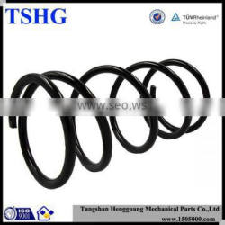 coil spring for SPACEWAGON N31 suspension system