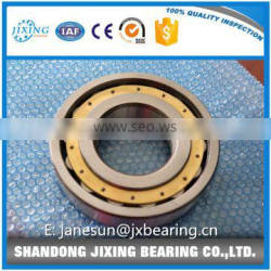 China gold supplier cylindrical roller bearing N312 NJ314 , Roller bearing N314