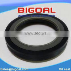 SAF oil seal with high quality BIGOAL No.402.076