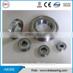 Supplier High Quality 16014zz 16014 2rs 70*110*13mmDeep Groove ball Bearings
