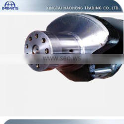 k19 3099881 forged steel crankshaft for your best choice