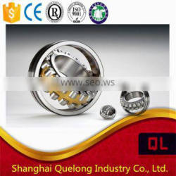 Famous trademark compepetive price Spherical Roller Bearing aligning roller bearing