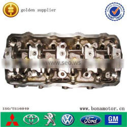 Cylinder Head For SUZUKI F10A/ST100 465Q 11110-80002