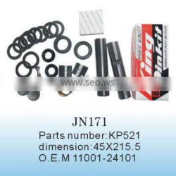 King pin kit 512 for MITSUBISHI Auto Spare Parts