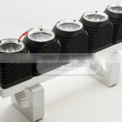 CE,RoHS, E-Marketc Certification and Headlight Type offroad led light bar