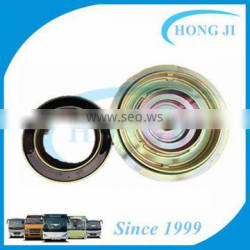 Bus accessories parts air conditioning compressor magnetic clutch