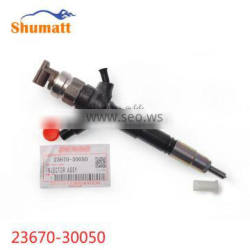 23670-30050 DENSO diesel injector for Hiace 2 kd 095000-5880 095000-5881 095000 5880 5881