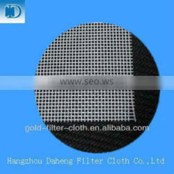 Nylon mesh/industrial nylon netting