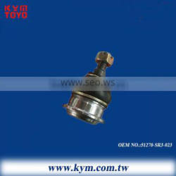 Front Axle Upper High Quality Ball Joint 51270-SR3-023
