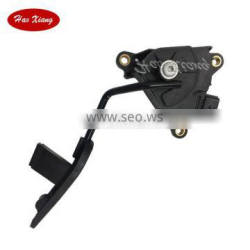 High Quality Accelerator Gas Lever Pedal Travel Sensor 18002-1JY0B-B145