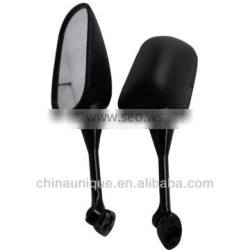 Motorcycle motorbike mirror for 2003-2008 Honda CBR 600RR 1000RR