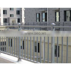 Wholesale Low installation cost appropriate flexibility cheap frp fence