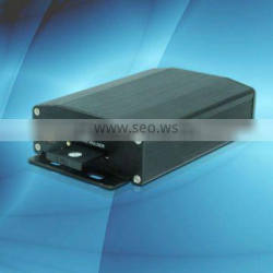 TL-109 gps gsm gprs car tracking system