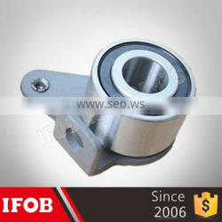 IFOB Auto Parts and Accessories 463633 Engine Parts belt tensioner pulley