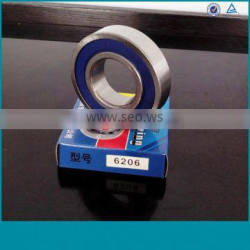 New Product Front Wheel Bearing